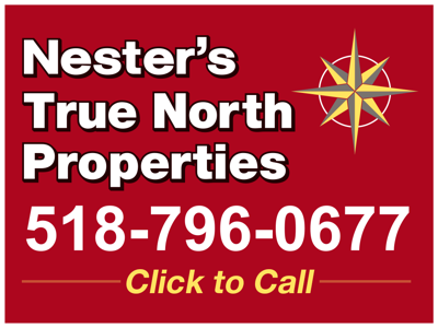 Nesters True North Properties